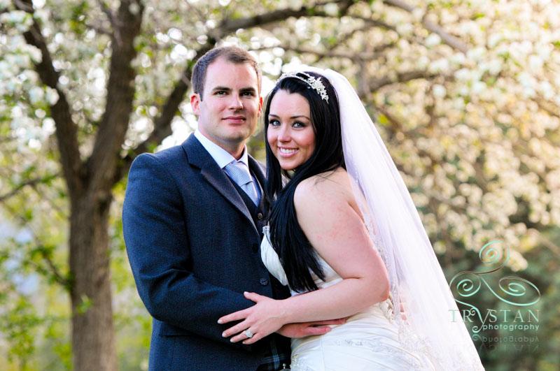 broadmoor-hotel-wedding-makenzie-scott-027