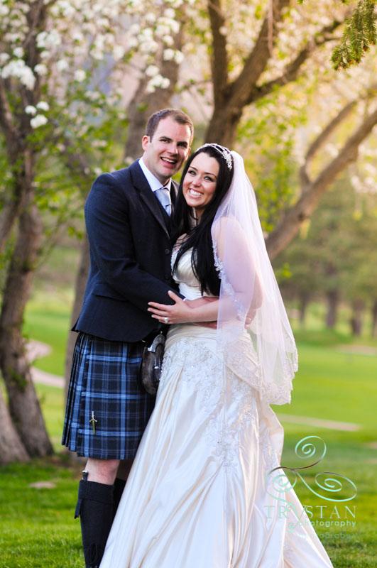 broadmoor-hotel-wedding-makenzie-scott-028
