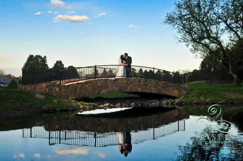 broadmoor-hotel-wedding-makenzie-scott-029