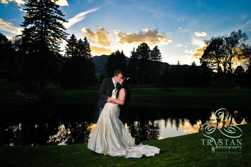 broadmoor-hotel-wedding-makenzie-scott-030