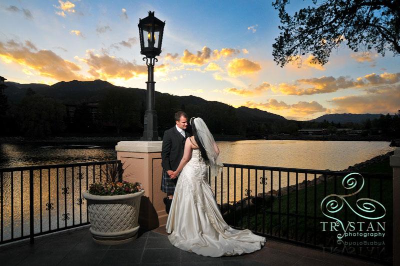 broadmoor-hotel-wedding-makenzie-scott-031