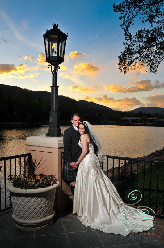 broadmoor-hotel-wedding-makenzie-scott-032