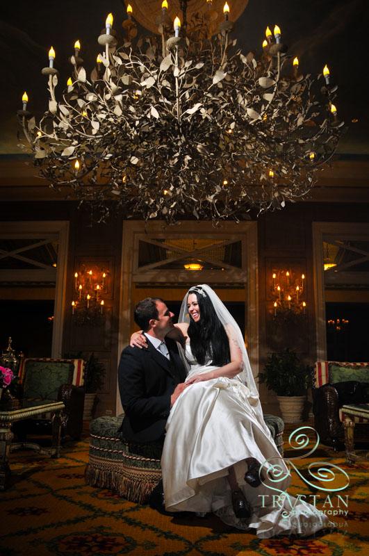 broadmoor-hotel-wedding-makenzie-scott-035