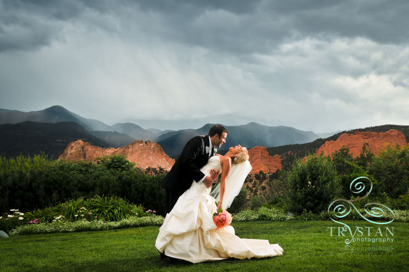 Colorado Wedding Photographers Trystan Photography