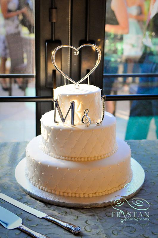 A Wedding at Blackstone Country Club