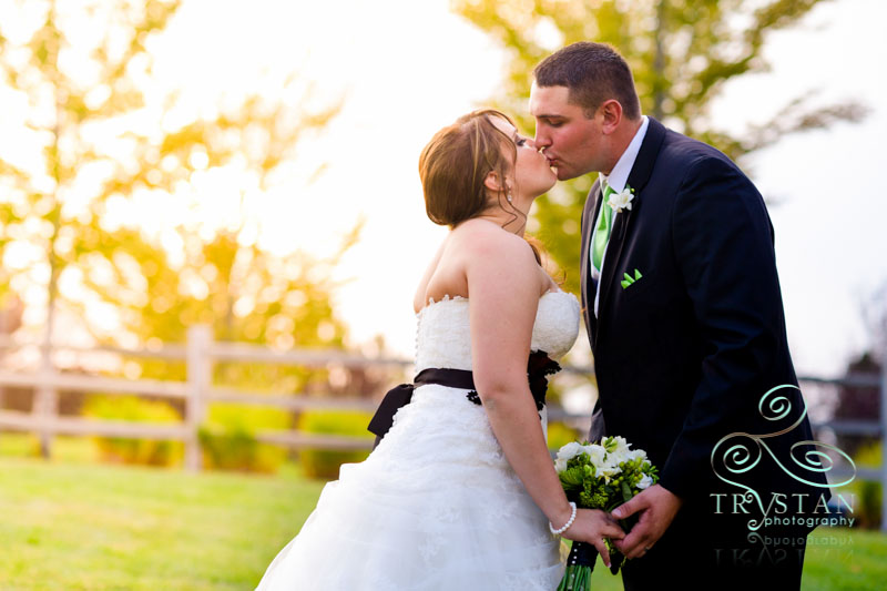A Wedding at the Omni Interlocken Resort - Broomfield