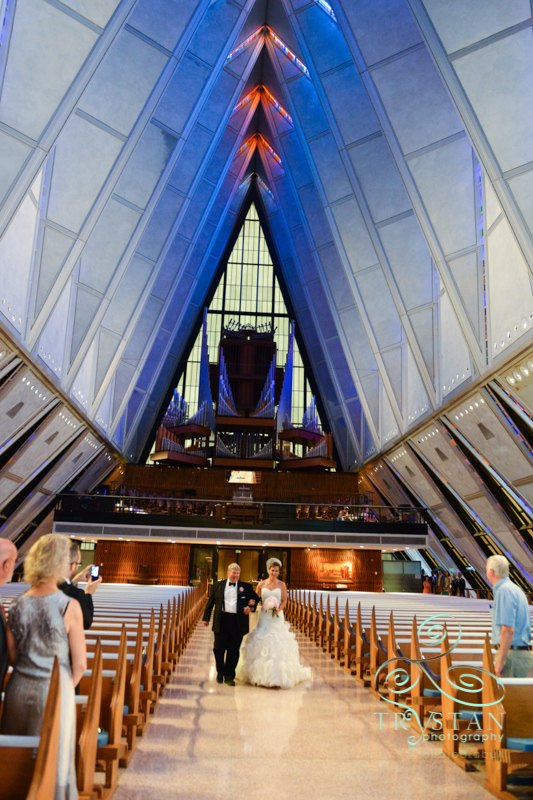 air-force-academy-chapel-pinecrest-030