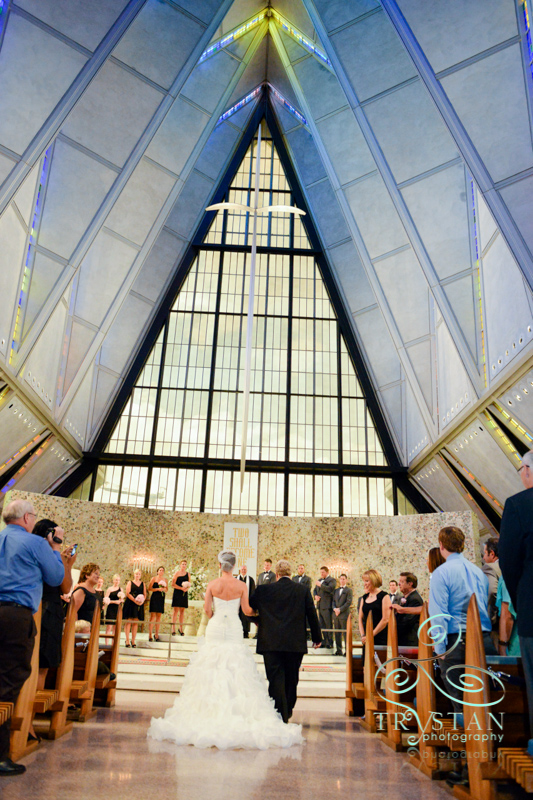 air-force-academy-chapel-pinecrest-033