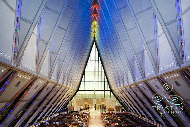 air-force-academy-chapel-pinecrest-041