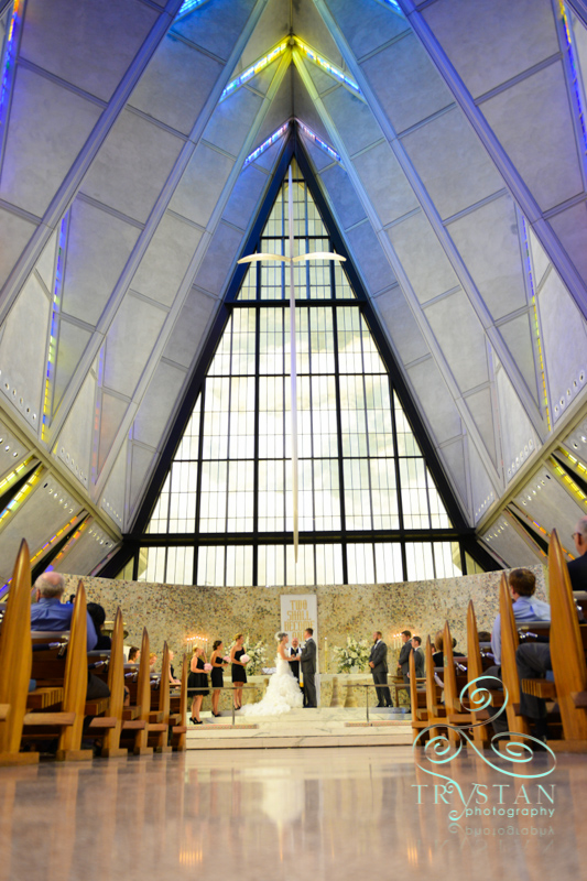 air-force-academy-chapel-pinecrest-043