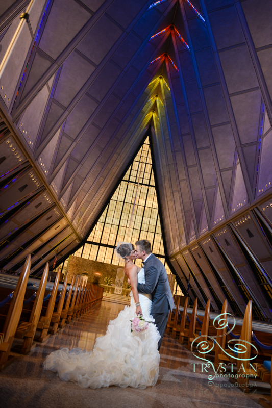 air-force-academy-chapel-pinecrest-054