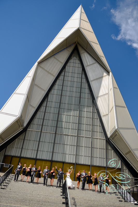 air-force-academy-chapel-pinecrest-055