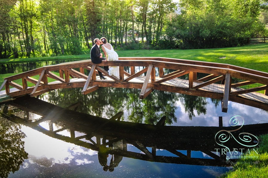 Best of Brides and Grooms – Trystan Photography