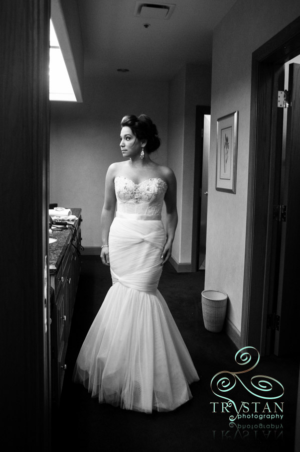 The Best of Getting Ready 2015 – Trystan Photography