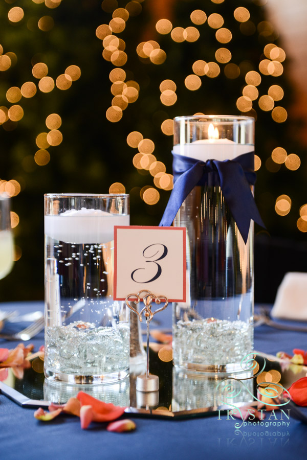 The Best of Colorado Wedding Details – Trystan Photography
