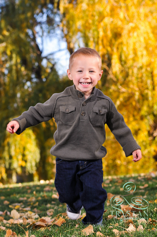 Colorado Springs Kids Childrens Baby Portraits