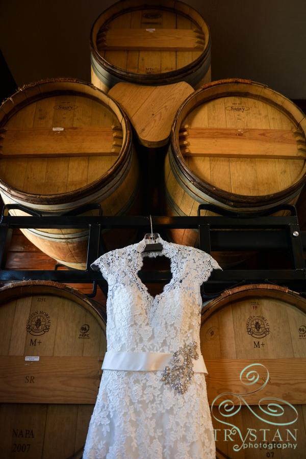 crooked-willow-farm-wedding-2014-004