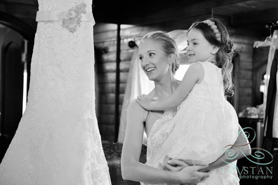 crooked-willow-farm-wedding-2014-009