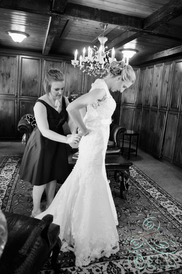 crooked-willow-farm-wedding-2014-010