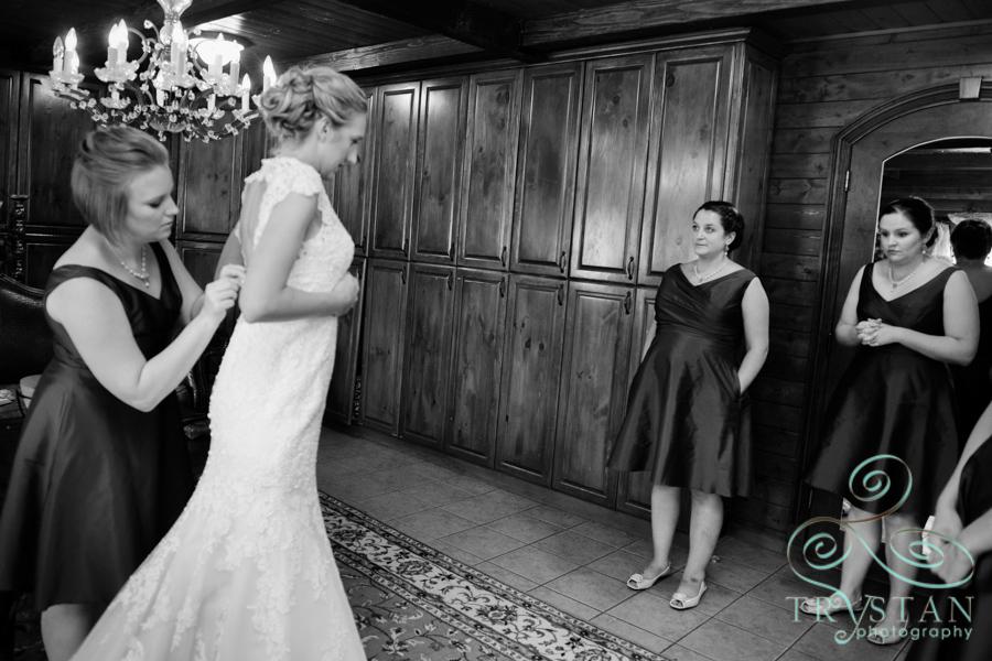 crooked-willow-farm-wedding-2014-012