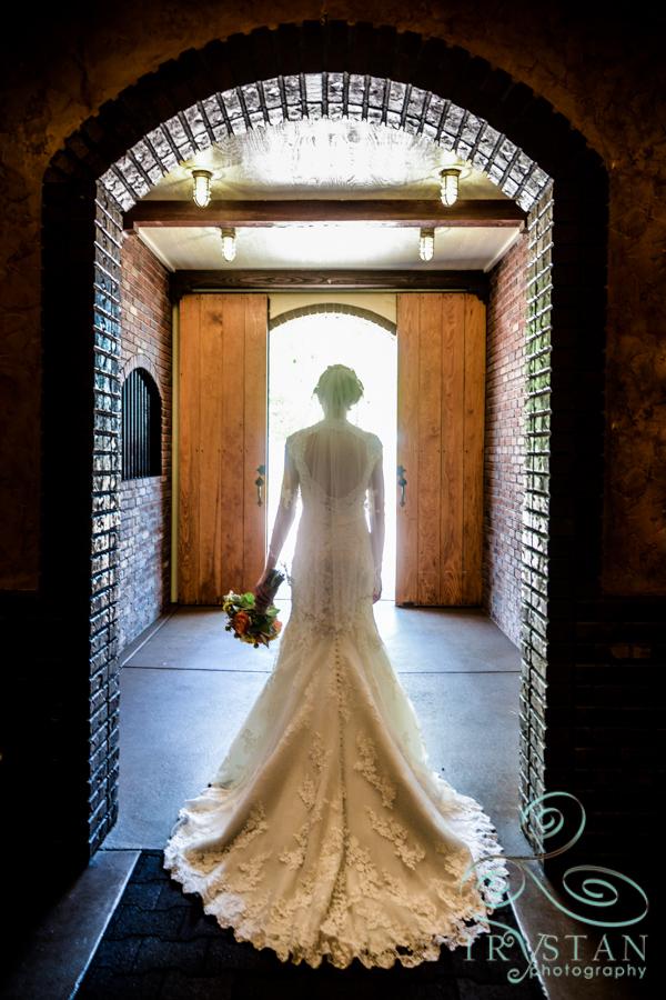 crooked-willow-farm-wedding-2014-022