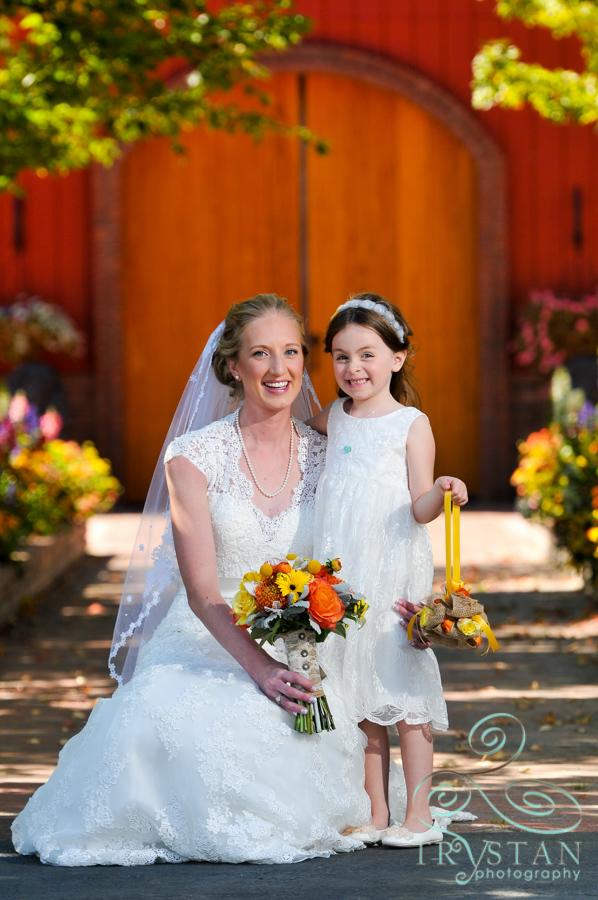 crooked-willow-farm-wedding-2014-023
