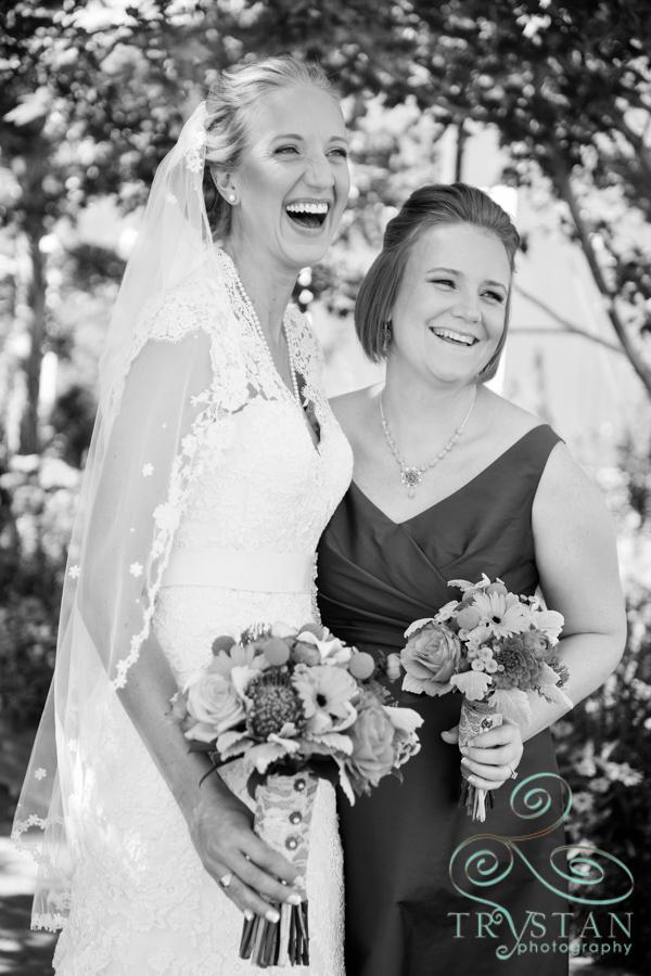 crooked-willow-farm-wedding-2014-024