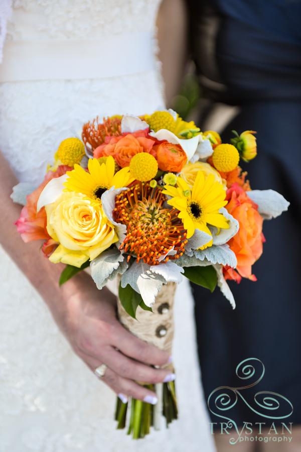 crooked-willow-farm-wedding-2014-025