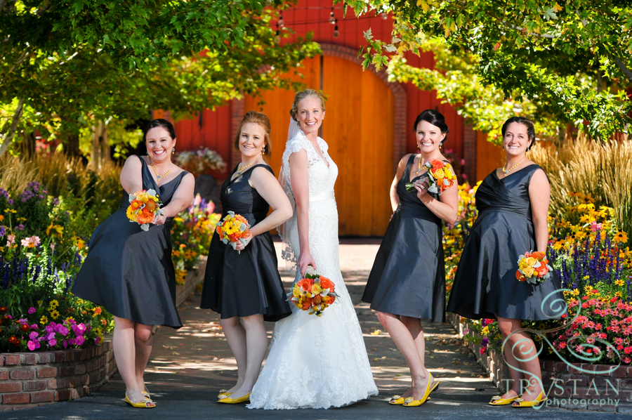 crooked-willow-farm-wedding-2014-030
