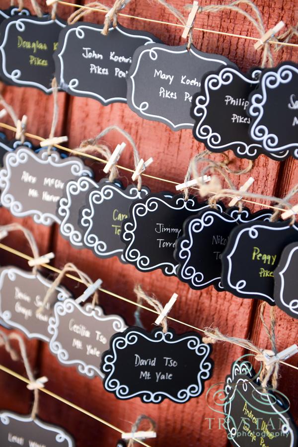 crooked-willow-farm-wedding-2014-035