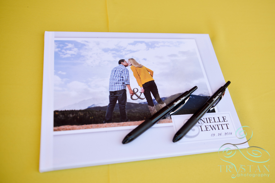 crooked-willow-farm-wedding-2014-036