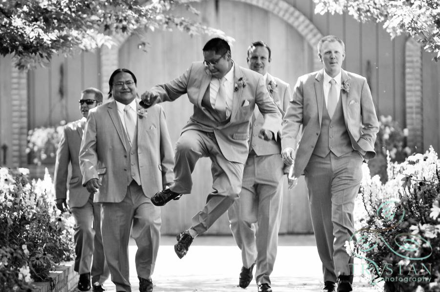 crooked-willow-farm-wedding-2014-037