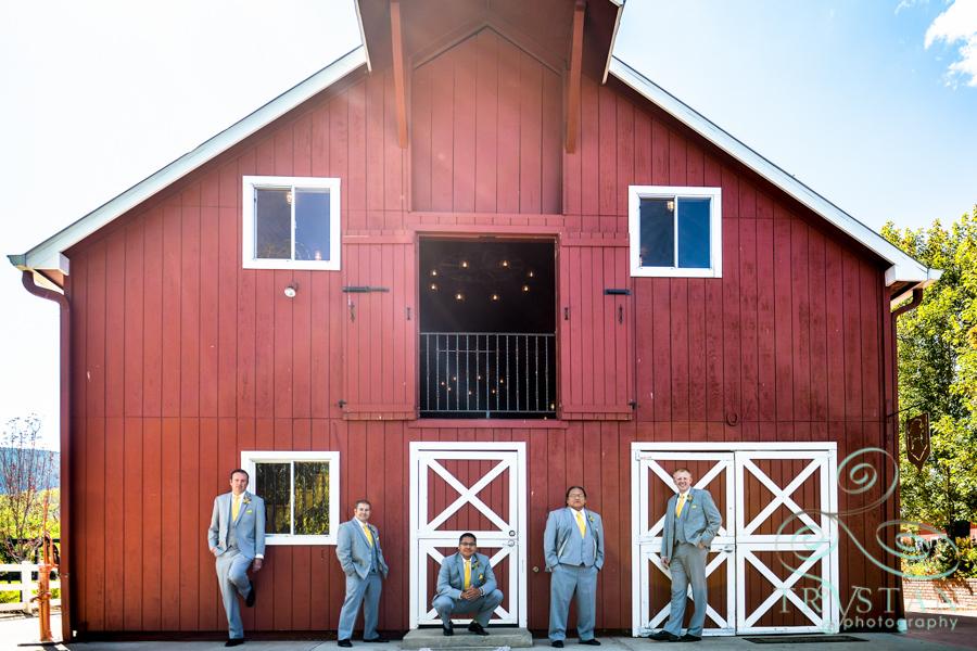 crooked-willow-farm-wedding-2014-038