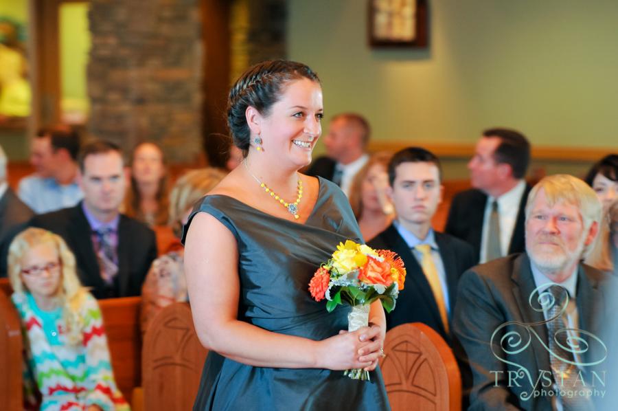 crooked-willow-farm-wedding-2014-042