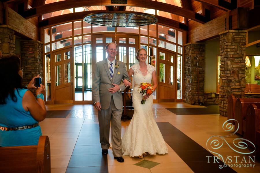 crooked-willow-farm-wedding-2014-051
