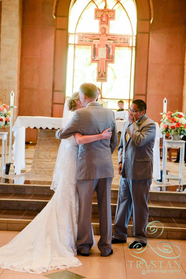 crooked-willow-farm-wedding-2014-053