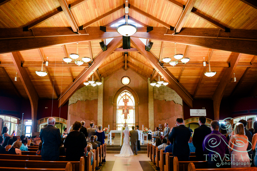 crooked-willow-farm-wedding-2014-055