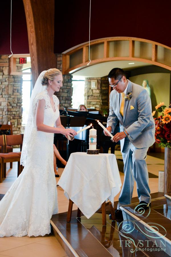 crooked-willow-farm-wedding-2014-061