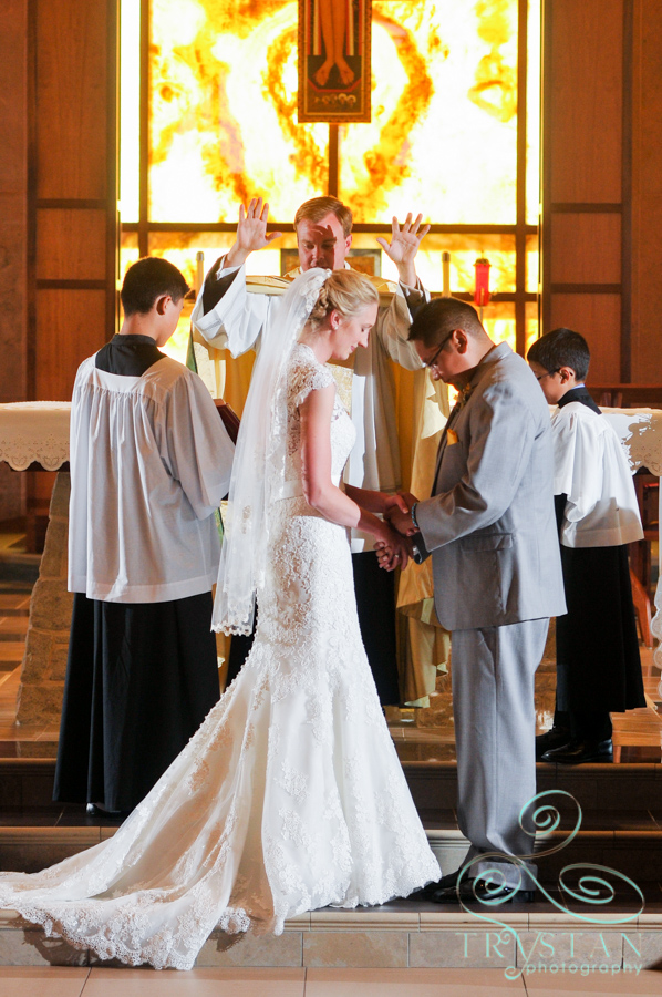 crooked-willow-farm-wedding-2014-062
