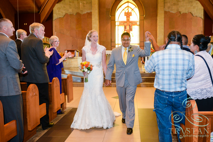 crooked-willow-farm-wedding-2014-064