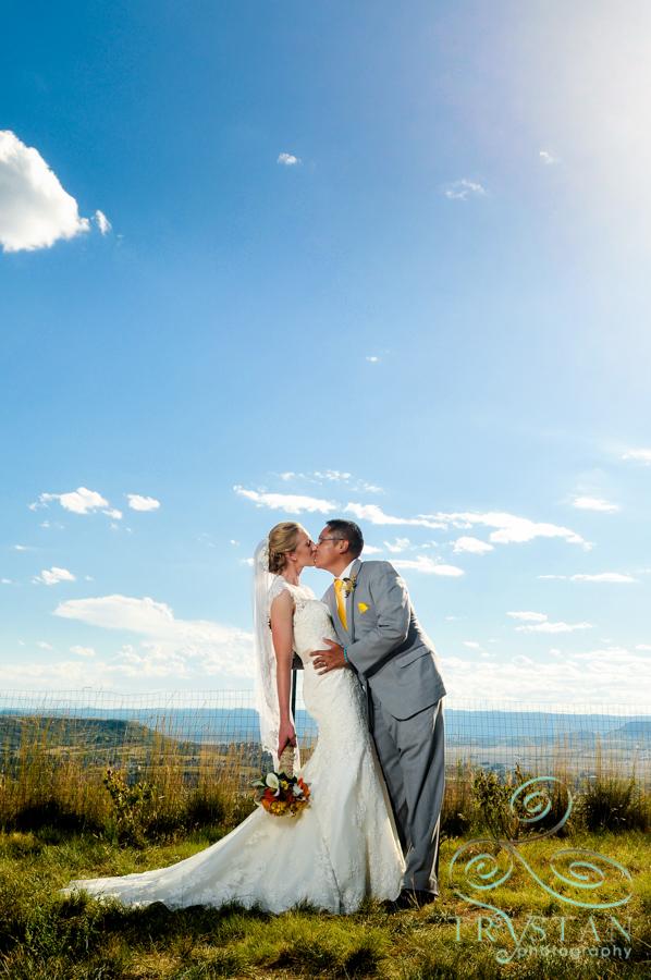 crooked-willow-farm-wedding-2014-066