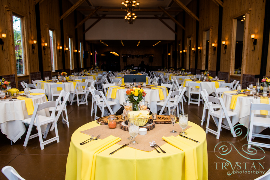 crooked-willow-farm-wedding-2014-067