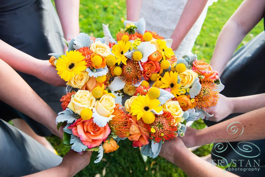 crooked-willow-farm-wedding-2014-070
