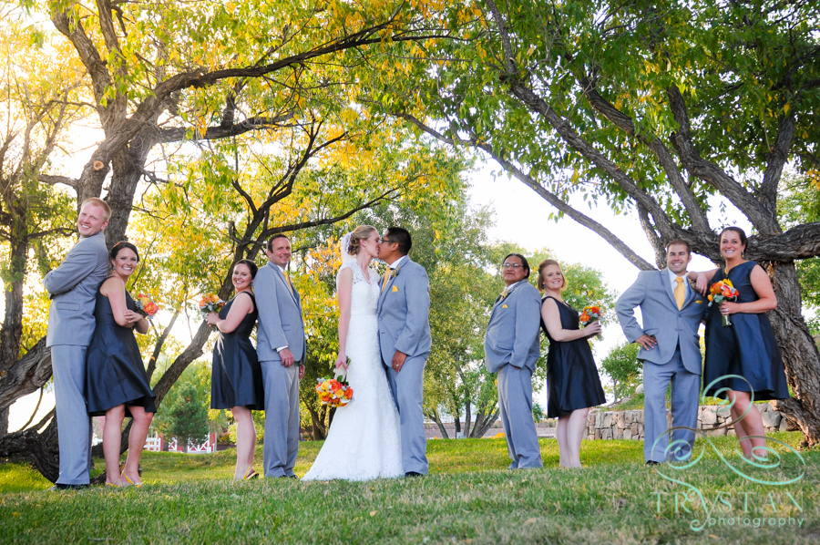 crooked-willow-farm-wedding-2014-072