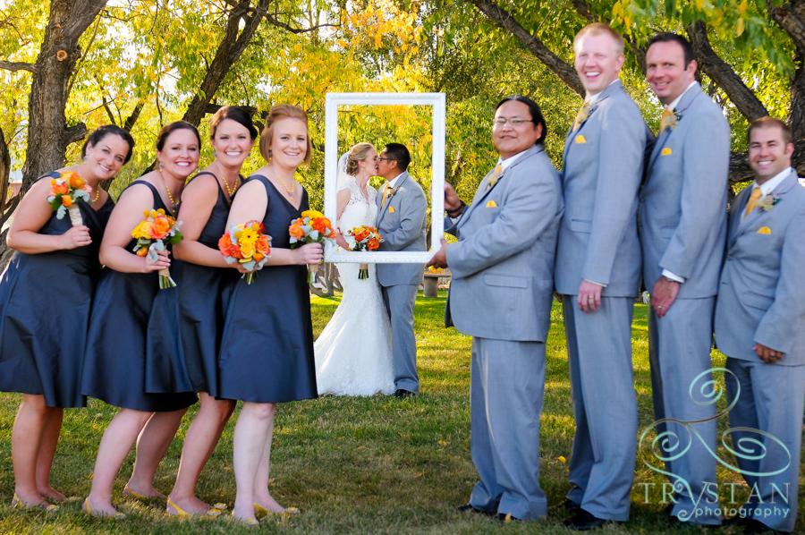 crooked-willow-farm-wedding-2014-073