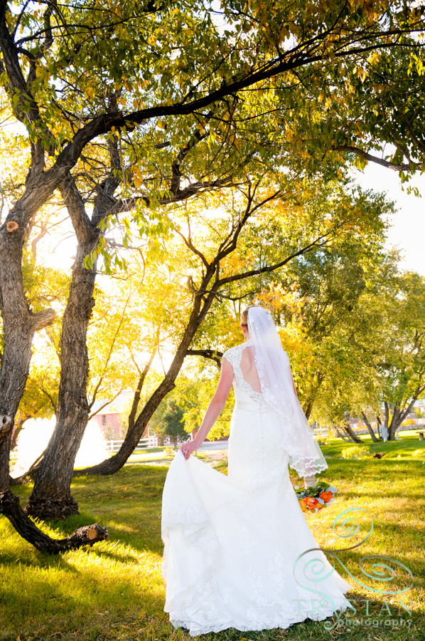 crooked-willow-farm-wedding-2014-074