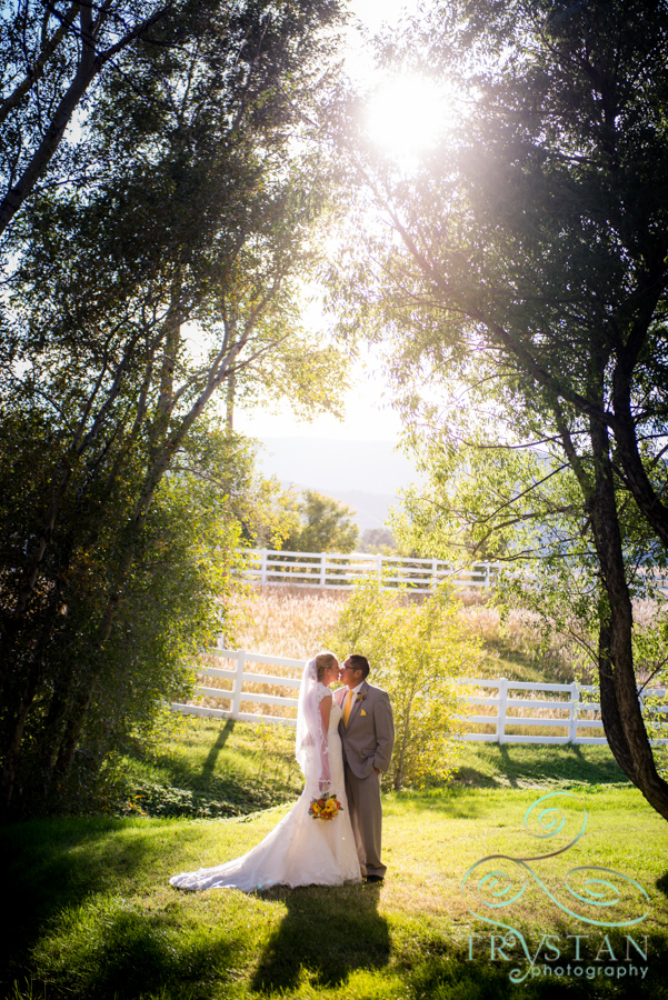 crooked-willow-farm-wedding-2014-076