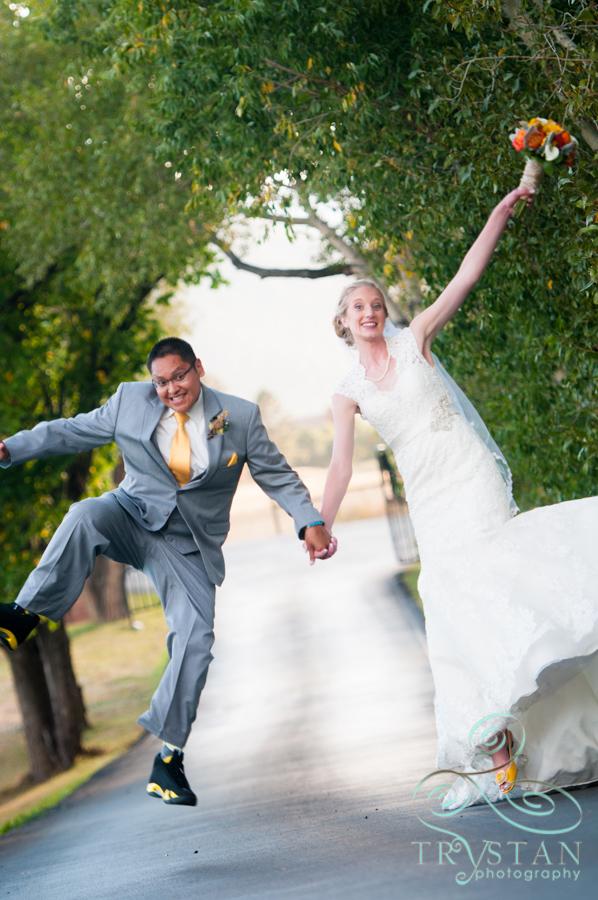 crooked-willow-farm-wedding-2014-079
