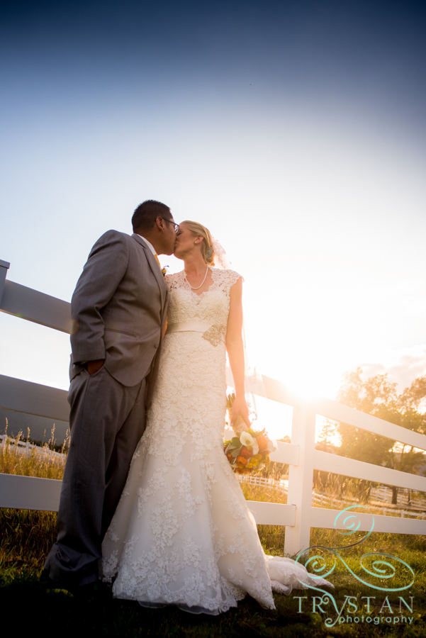 crooked-willow-farm-wedding-2014-081