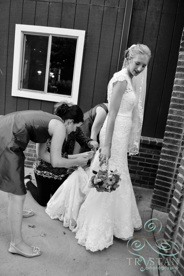 crooked-willow-farm-wedding-2014-082
